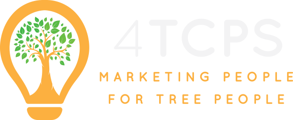 Marketing For Tree Care Professionals