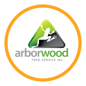 Arborwood Tree Service